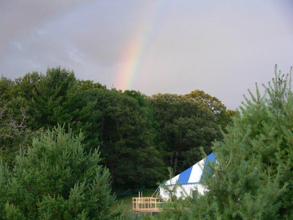 [rainbow]