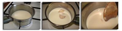 pb1 Pâte à brioche