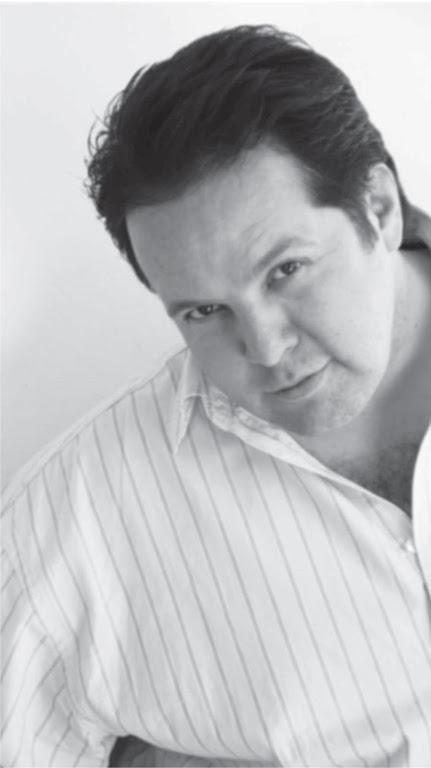 Craig Whitehead