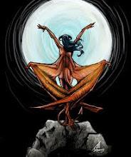 Zaza Ouija Spirit