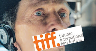 TIFF Wicked Little Town: TIFF 2011 pt. ii
