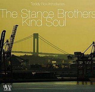 http://3.bp.blogspot.com/_D3p7bPS30lA/SJB4X3MN44I/AAAAAAAAAcc/YZu4U7Xy36s/s320/The-Stance-Brothers-Kind-Soul.jpg