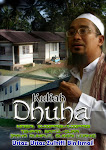 Kuliah Dhuha