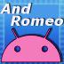 AndRomeo OSP