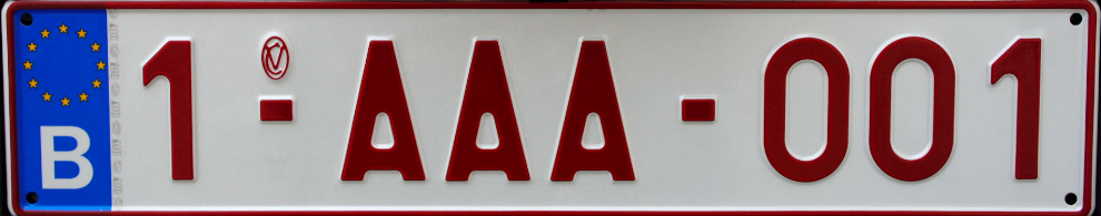 Free Car Plate Search  Lookup Owner Vehicle amp VIN Number