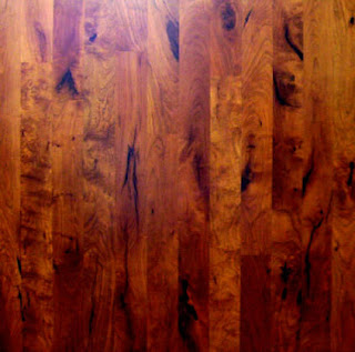 Eco friendly luxury interior design why is mesquite a for Mesquite flooring