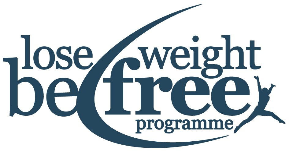 Lose Weight Be Free Programme