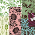 Textile Show: Spring & Summer 2009