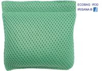 Ecobag para lavavajillas de Irisana - PVP 34,50€