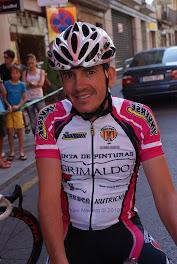 Santi Alentorn