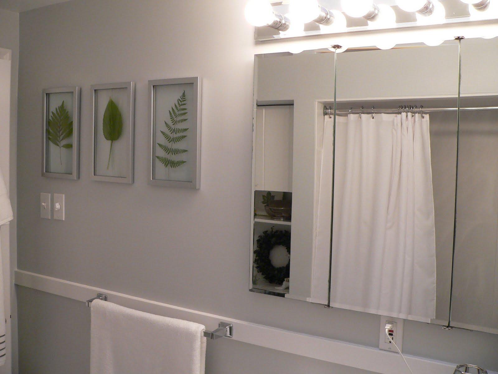 Make true the dreams of your youth idea gallery spa like bathroom - Simple ways making bathroom feel like mini spa ...