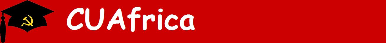 CUAfrica