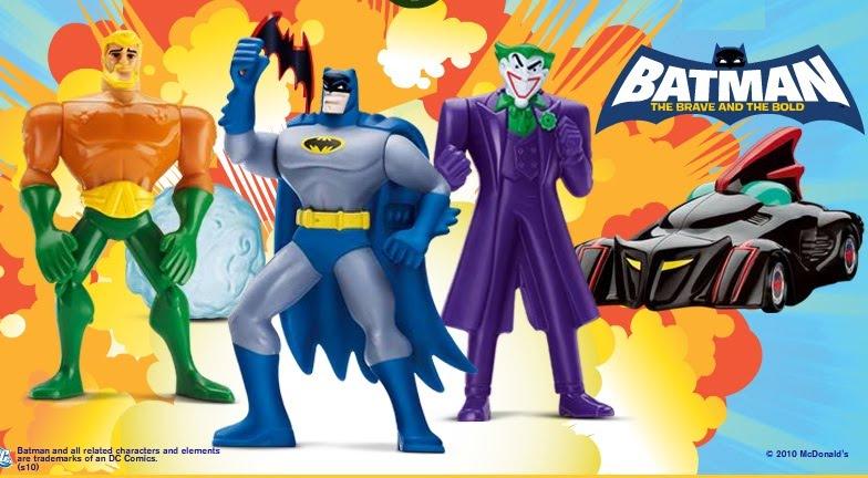 SUPER HEROIS-BR: 35- M...