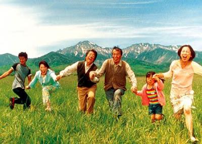 http://3.bp.blogspot.com/_D4fyZ5wNwWM/SJvIo-nefaI/AAAAAAAAAIY/ub-ameAQ68w/s400/happy-people-2.jpg