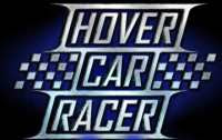 Hovercar Film