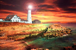 America's Lighthouses