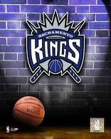 Support the Sacramento Kings