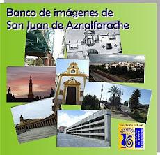 Banco de Imágenes de S. Juan de Aznalfarache