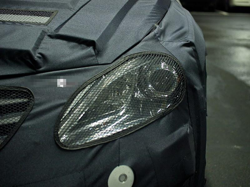 2012 - [Hyundai] Azera/Grandeur Hg-new-spy-4