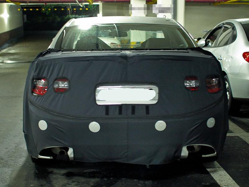 2012 - [Hyundai] Azera/Grandeur Hg-new-spy-11