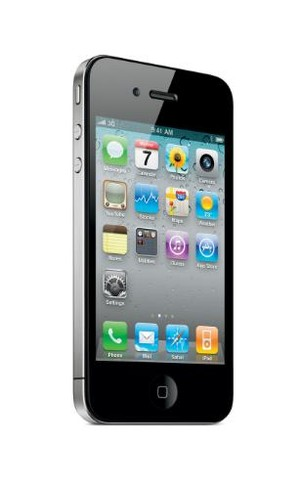 iphone 5g. new iphone 5g release date.