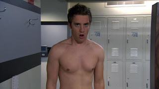 bret harrison that 70s show