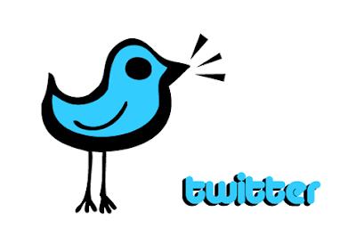 Konfigurasi Twitter dan Blogger Menggunakan Google Feedburner