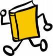 Bookshelf aviciada