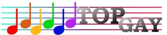 TOP GAY la Radio Purple