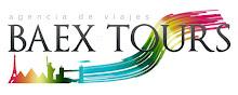 Baex Tours