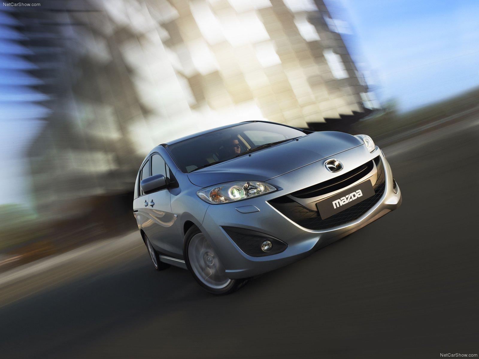 http://3.bp.blogspot.com/_D5hgPjGJZ54/TDePV85GIOI/AAAAAAAADcI/qFnTvLrJy-M/s1600/Mazda-5_2011_1600x1200_wallpaper_01.jpg