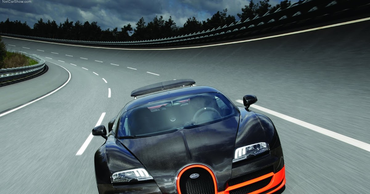 autozone bugatti veyron super sport 2011 stills photogallery. Cars Review. Best American Auto & Cars Review