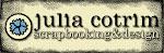{produtos julia cotrim}