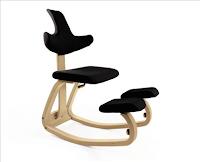 Sedia ergonomica ufficio e casa prezzi nuovi modelli consigli
