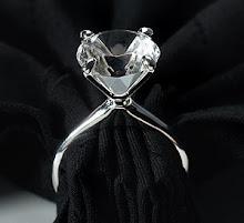 Il significato dell'anello solitario