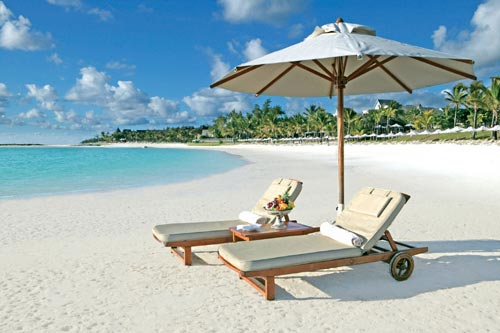 http://3.bp.blogspot.com/_D5lU9SEOqsc/TR4A22jxdnI/AAAAAAAAAKA/leHIC-A_KsY/s1600/ile-maurice-the-residence-plage%255B1%255D.jpg