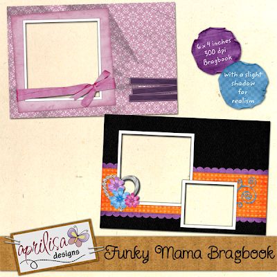 http://aprilisadesigns.blogspot.com/2009/05/my-first-bragbook-freebie.html