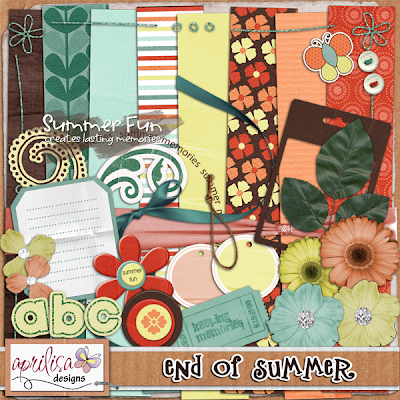 http://aprilisadesigns.blogspot.com/2009/07/end-of-summer.html