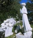 O Anjo da Paz