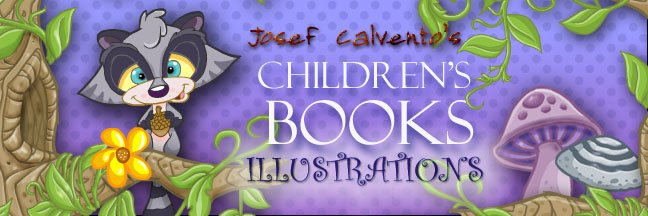 childrensbooksillustrations