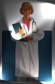Karenssin välttäminen lääkärintodistus
