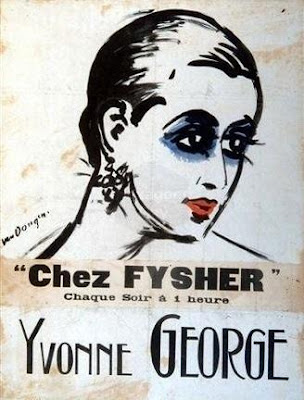 Chez+Fysher.jpg