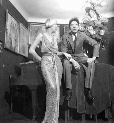 Suzy+Solidor+et+Jean+Cocteau.jpg