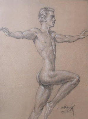 drawing+of+a+Male+Gymnast+1942.jpg