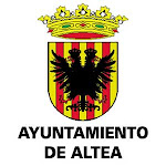 Ayuntamiento
