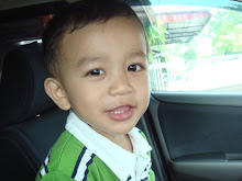 firas..2 years old