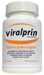 Viralprin