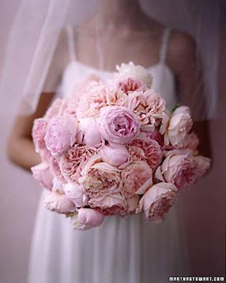 I LOVE peony bouquets photo 2702465-2