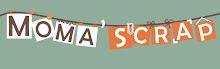 MOMA SCRAP