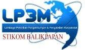 LP3M-STIKOM Balikpapan